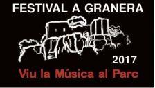 Festival Granera 2017